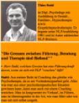 bild_managerseminare1995