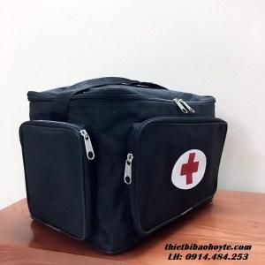 Túi Sơ Cứu Giá Tốt Nhất
