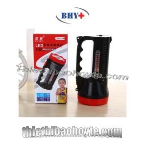 ĐÈN PIN 9 LED YS-3319