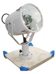 Đèn pha luồng TG28