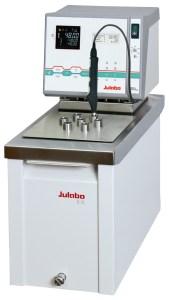 Bể hiệu chuẩn nhiệt độ SL-8K,SL-14K JULABO