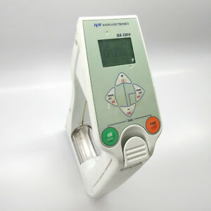 máy đo tỉ trọng kem da 130n