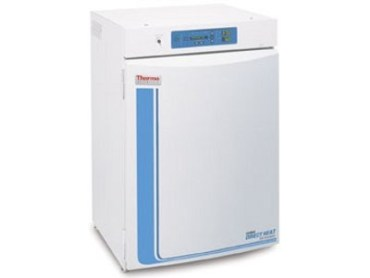 TỦ ẤM CO2 THERMOFISCHER