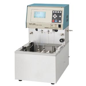 máy đo áp suất hơi bão hoà tự động AVP-30D Tanaka