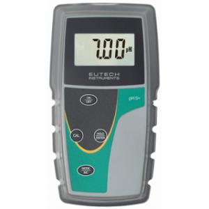 máy đo pH5+