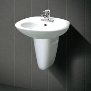 Ở Biên Hòa thì có cửa hàng thiết bị vệ sinh nào uy tín ?
