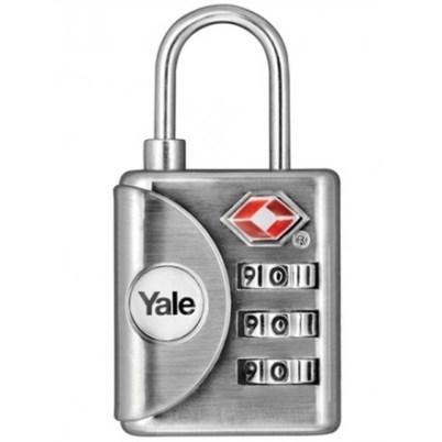 Khóa du lịch Yale giá rẻ ưu đãi