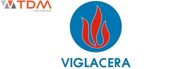 Showroom đại lý thiết bị vệ sinh Viglacera giá tốt ưu đãi