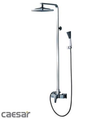 Sen cây tắm đứng Caesar giá rẻ