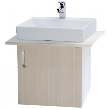 bo-tu-lavabo-caesar-lf5253-fb001a-eh445v-treo-tuong-440x440