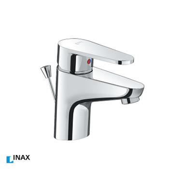 voi-chau-lavabo-inax-lfv-112s