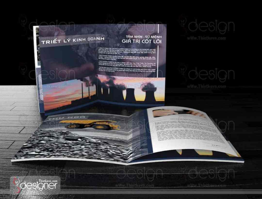 thiết kế Profile, thiết kế Profile doanh nghiệp, thiết kế hồ sơ doanh nghiệp, thiết kế profile giá rẻ, thiết kế profile chuyên nghiệp