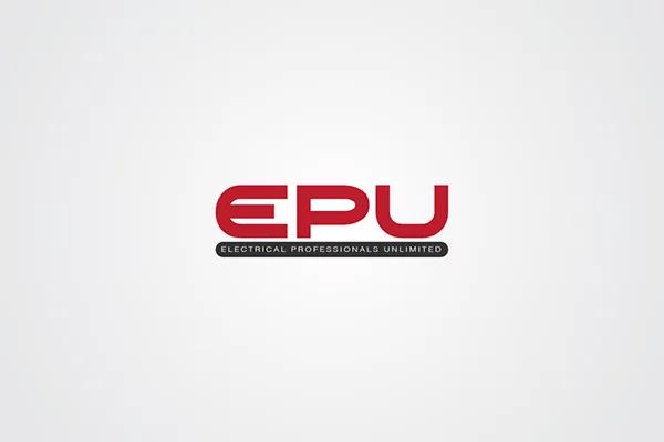 EPU (1)