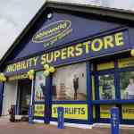 Ableworld boss promises to share any 'essential' retail clarification with dealers ahead of firebreak