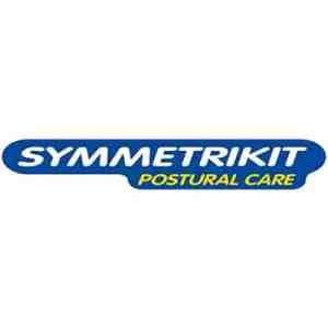 Symmetrikit logo thumbnail