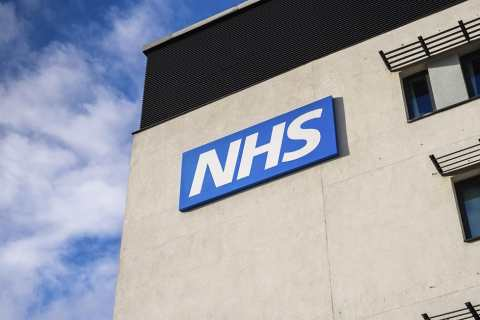 Funding crisis looms for NHS Clinical Commissioning Groups as providers asked for their views