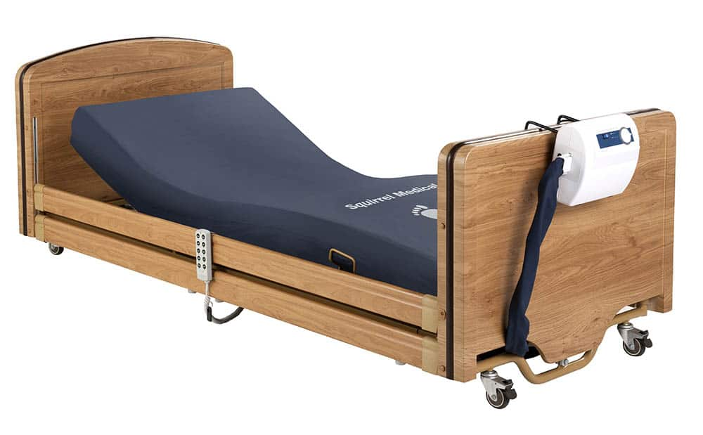 Diamond DIA304, Diamond E2060_E7000_C, Diamond mattress