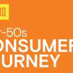 New over-50s consumer journey white paper to prove valuable resource to mobility industry