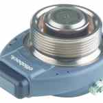 Ottobock launches new water and corrosion resistant rotation adapter