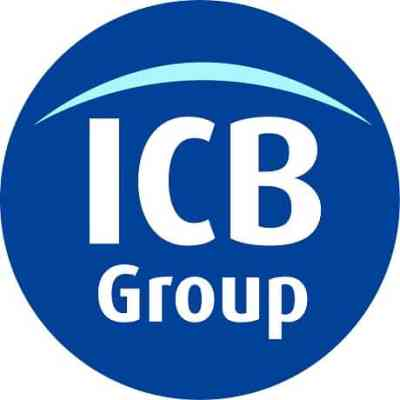 ICB Group Insurance BHTA THIIS Retailers Guide Naidex