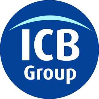 ICB Group Insurance BHTA THIIS Retailers Guide Naidex