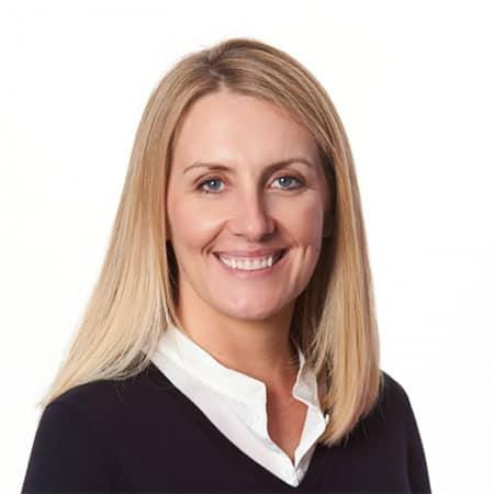 Gayle Cardwell Wealden Rehab