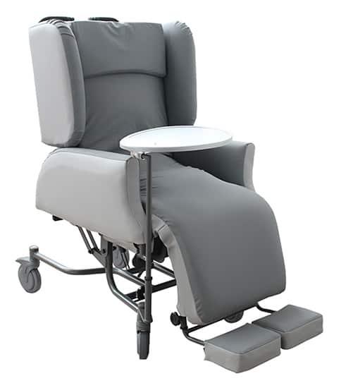 Apollo Integral Care Chair
