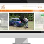 Van Os unveils website with dealer features ahead of imminent new spring/summer product launches