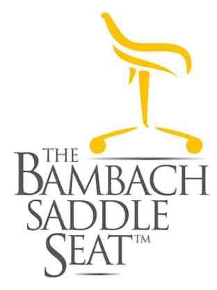 Bambach UK logo