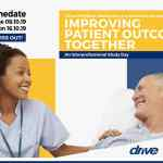 Improving Patient Outcome Drive DeVilbiss Healthcare