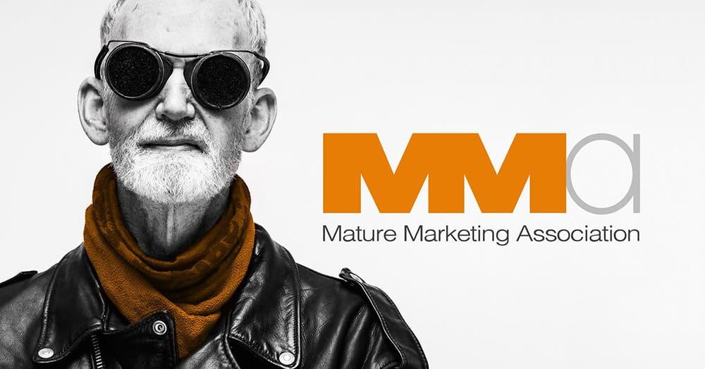 Mature Marketing Association MMA summit October