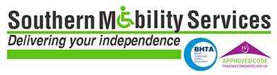 Southern Mobility Services logo