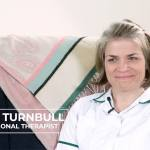 susie turnbull OT wheelair clinical educator