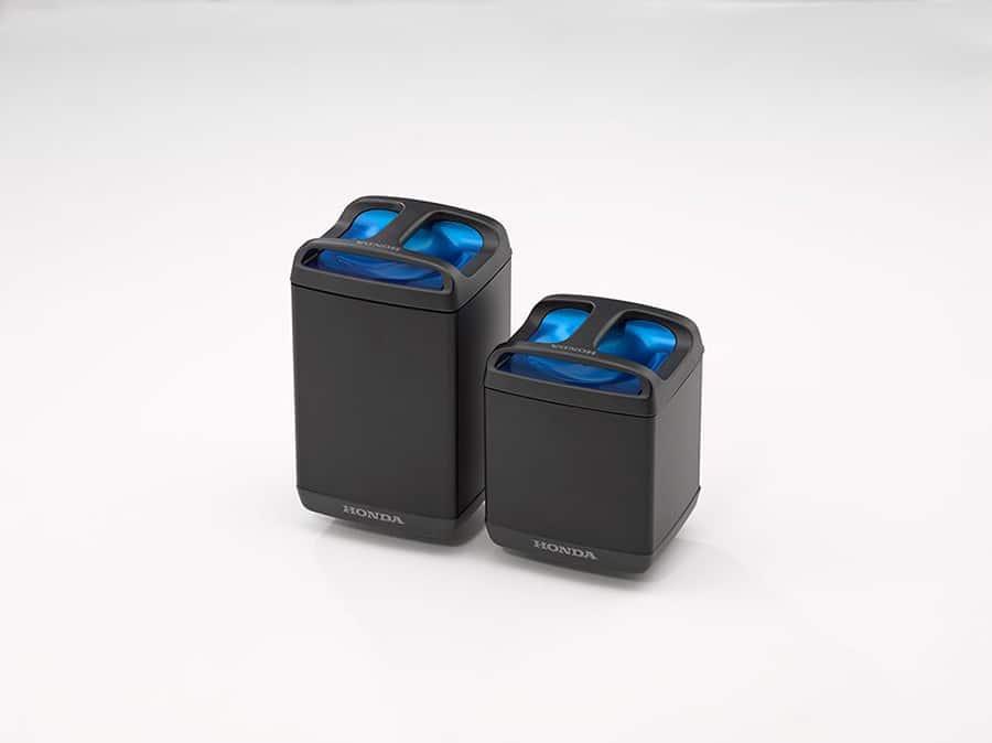 Honda Mobile Power Pack
