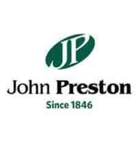 John Preston Healthcare