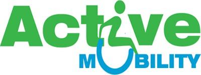 Active Mobility logo