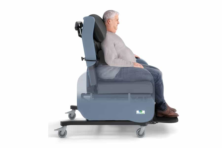 Seating Matters Chair Featured