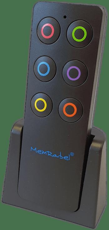 MemRabel COL-02 image