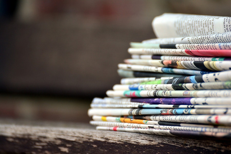 Marketing knowledge: The value of local media for mobility retailers and suppliers