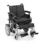 Cirrus Powerchair image