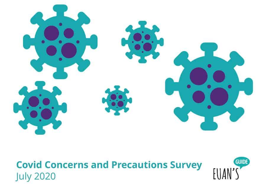 Euan's Guide COVID survey image