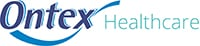 Ontex Healthcare logo