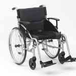 Phantom wheelchair from DDH image