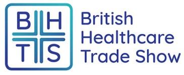 BHTS logo landing page