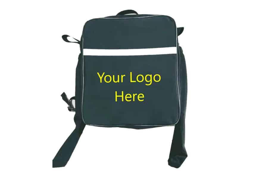 Scoota Bagz product image