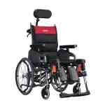 VIP2 Self-propel manual wheelchair image