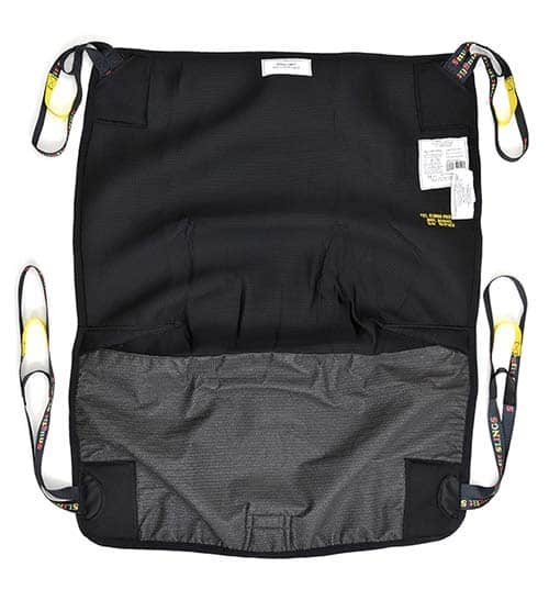 Osprey sling