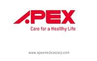 Apex Medical logo