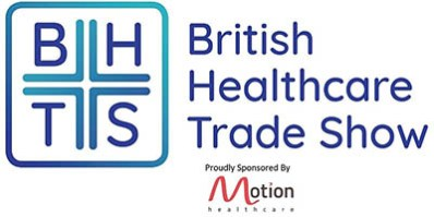 BHTS with Motion Healthcare
