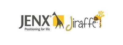 Jenx logo